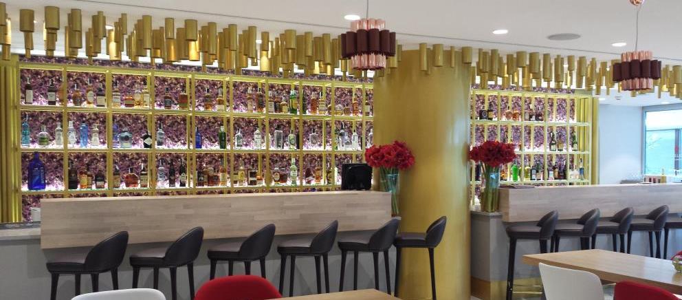 Foto: Teveoenmadrid.com