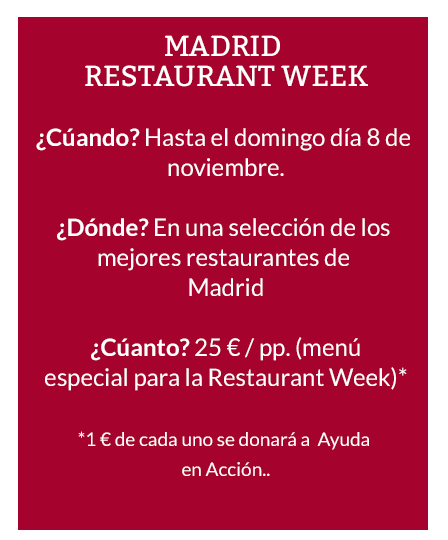 widget-restaurantweek