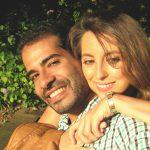 Susana & Fabio