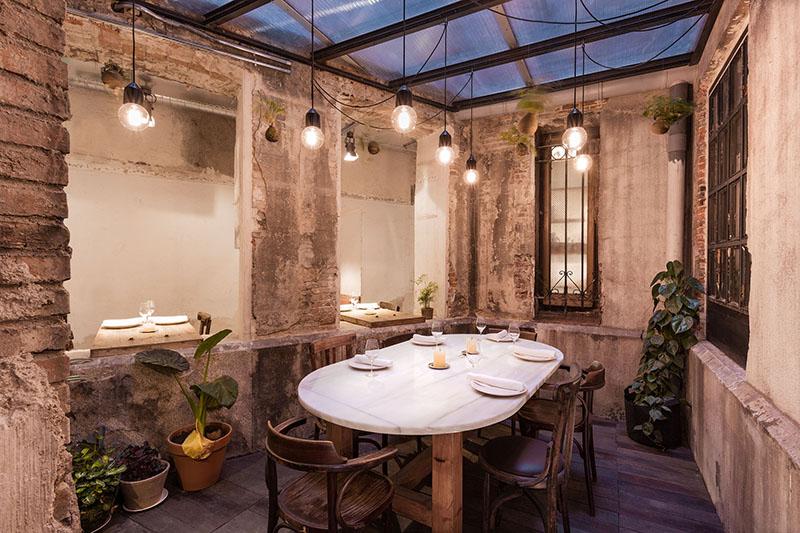 Fismuler Madrid restaurante hygge