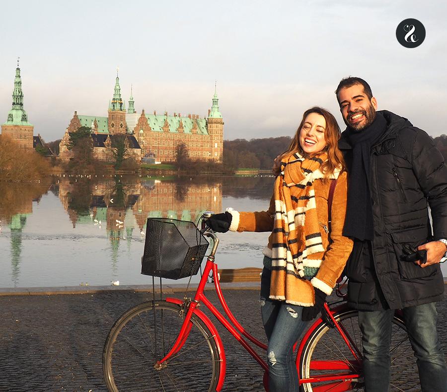 Susana y Fabio - eat&love