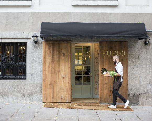 restaurante_fuego_entrada