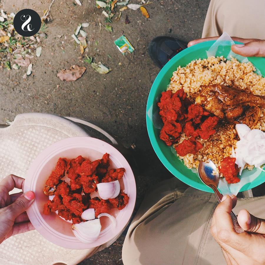 kerala-comida-callejera