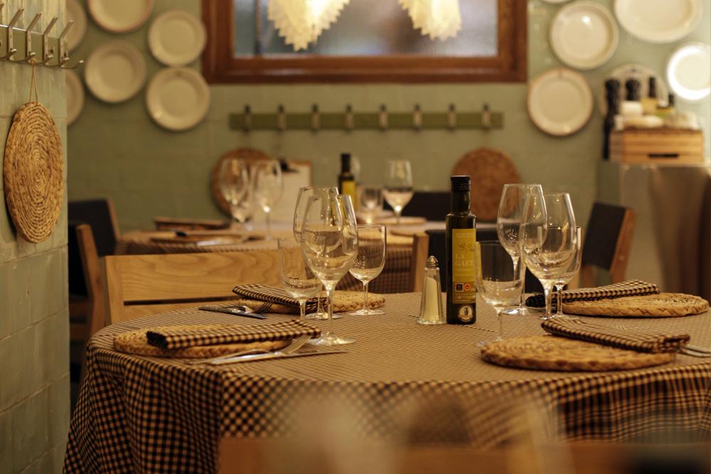 FOTO: gastronomicum.net