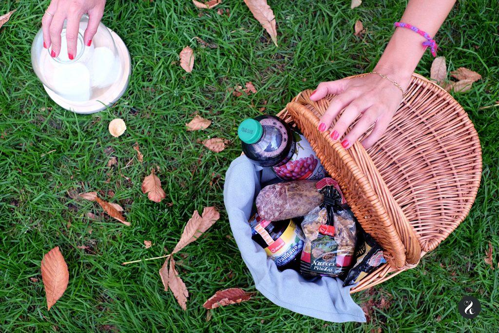 picnic-producto copia