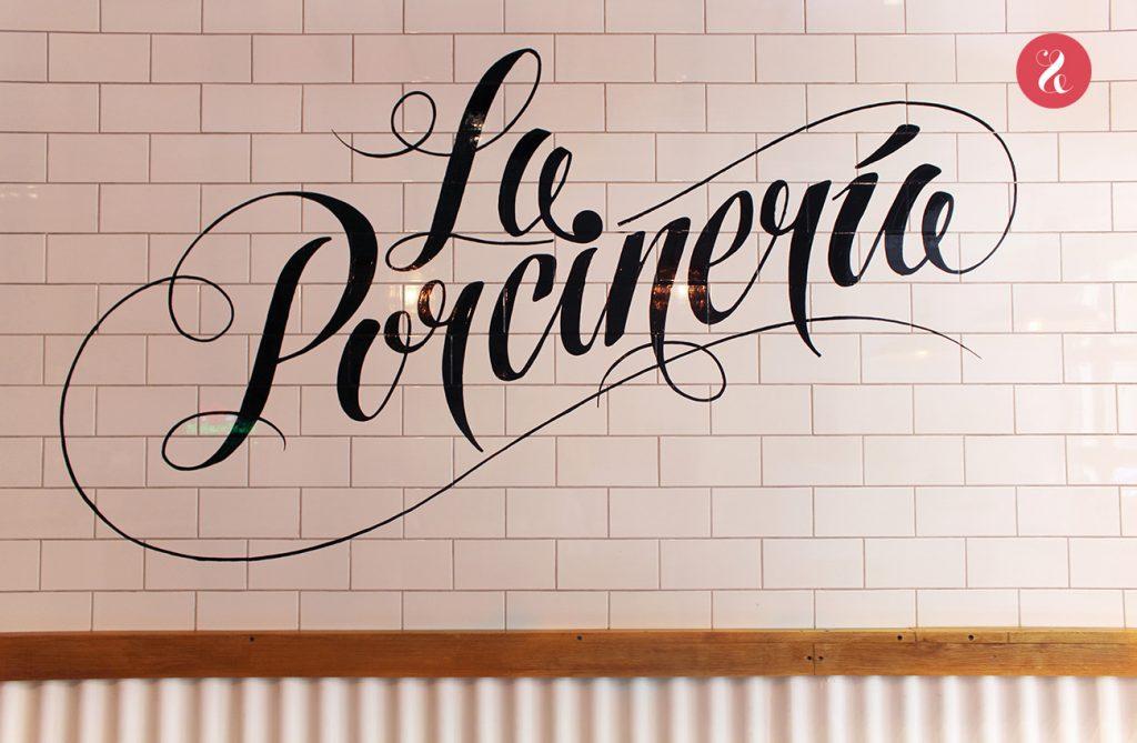 porcineria-bistro-madrid