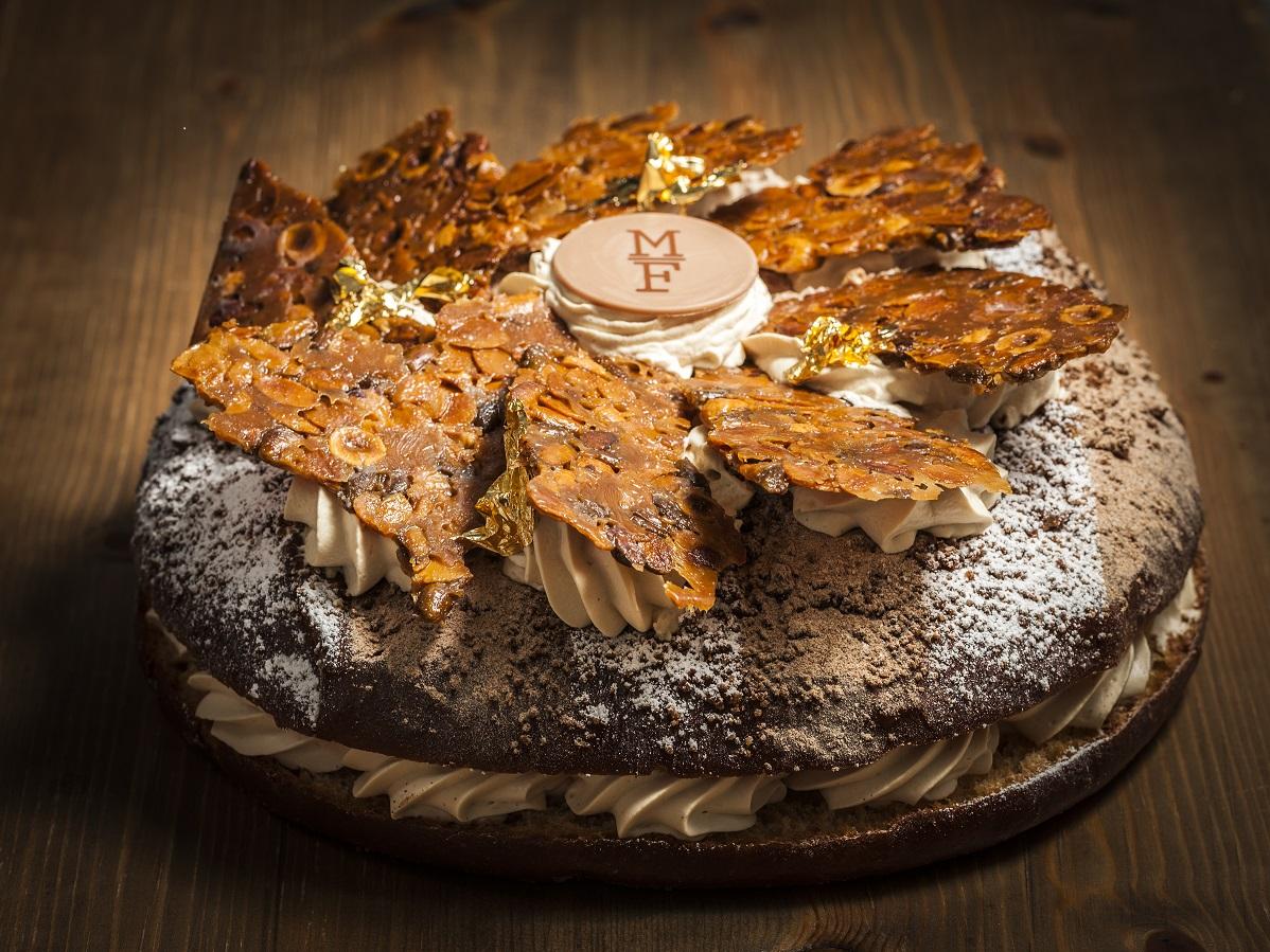 mejores roscones reyes madrid - Mamá Framboise