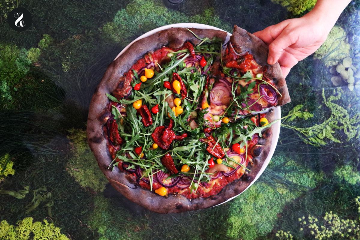 Dorable Dixie Cocina Dulce Composición - Ideas de Decoración de ...