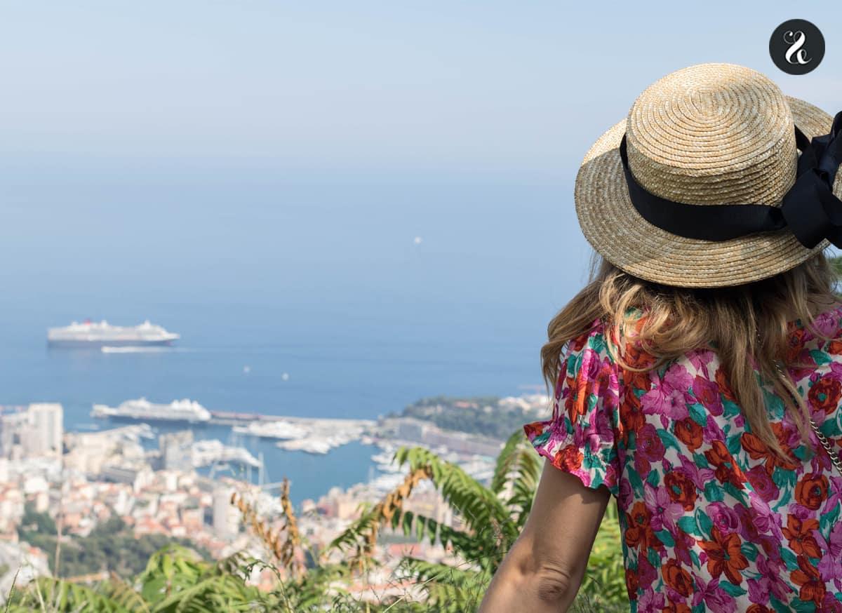 Experiencias imprescindibles Costa Azul y Riviera Francesa