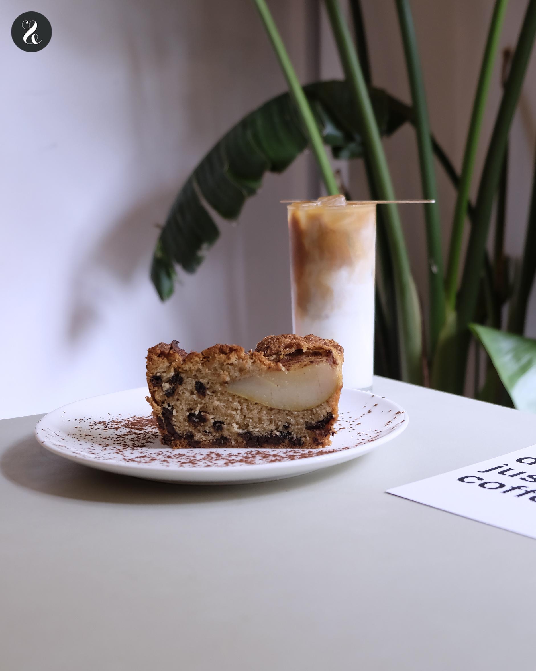 negocios locales madrid - Toma Café