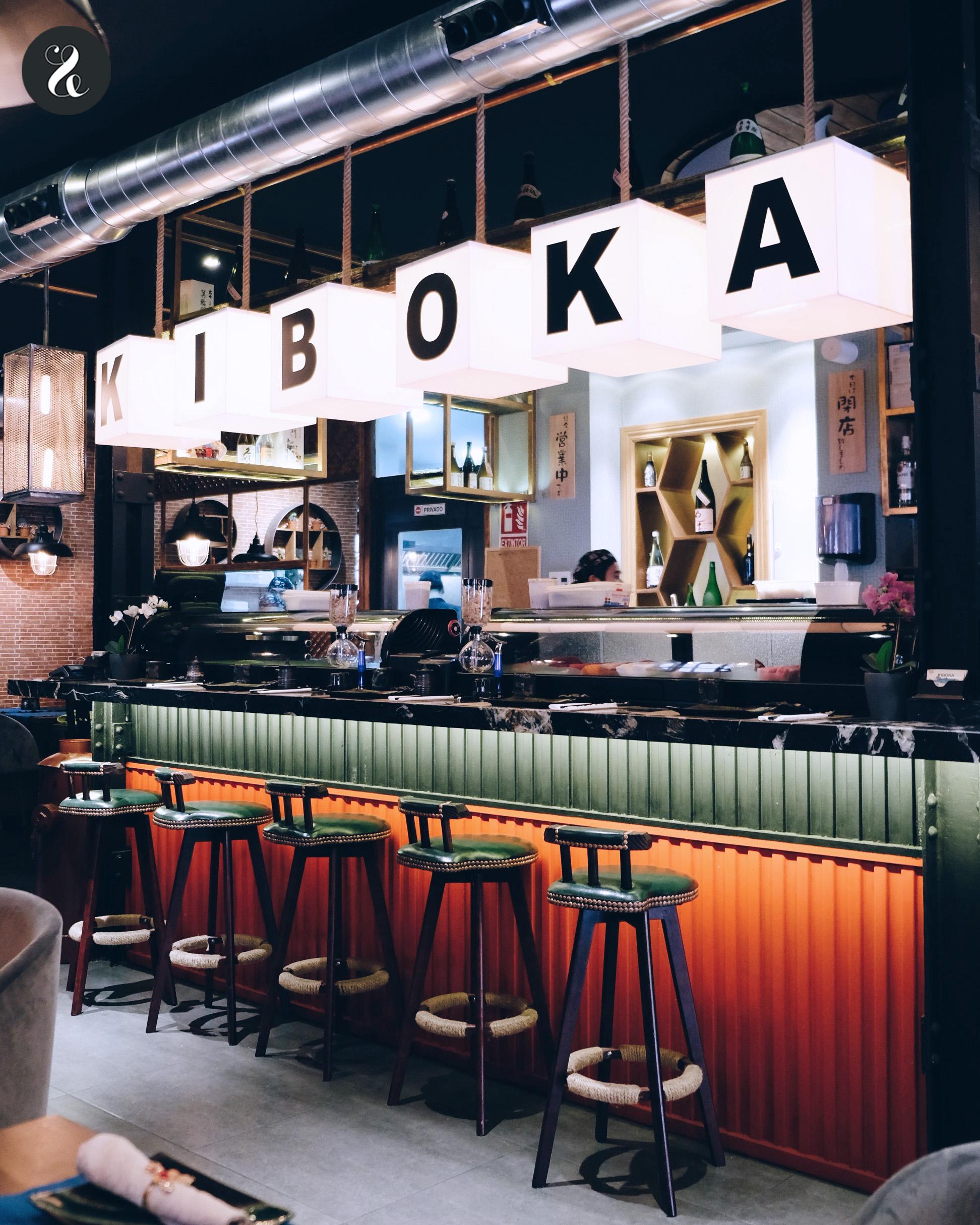 Kiboka