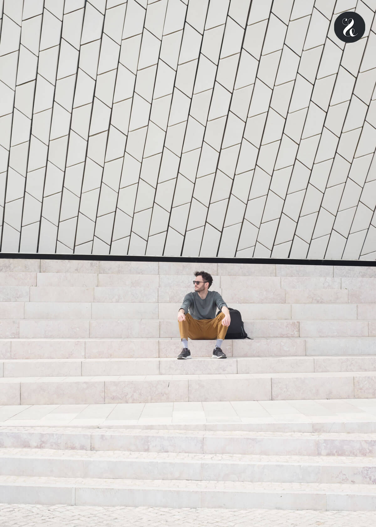 Qué ver en Lisboa - MAAT