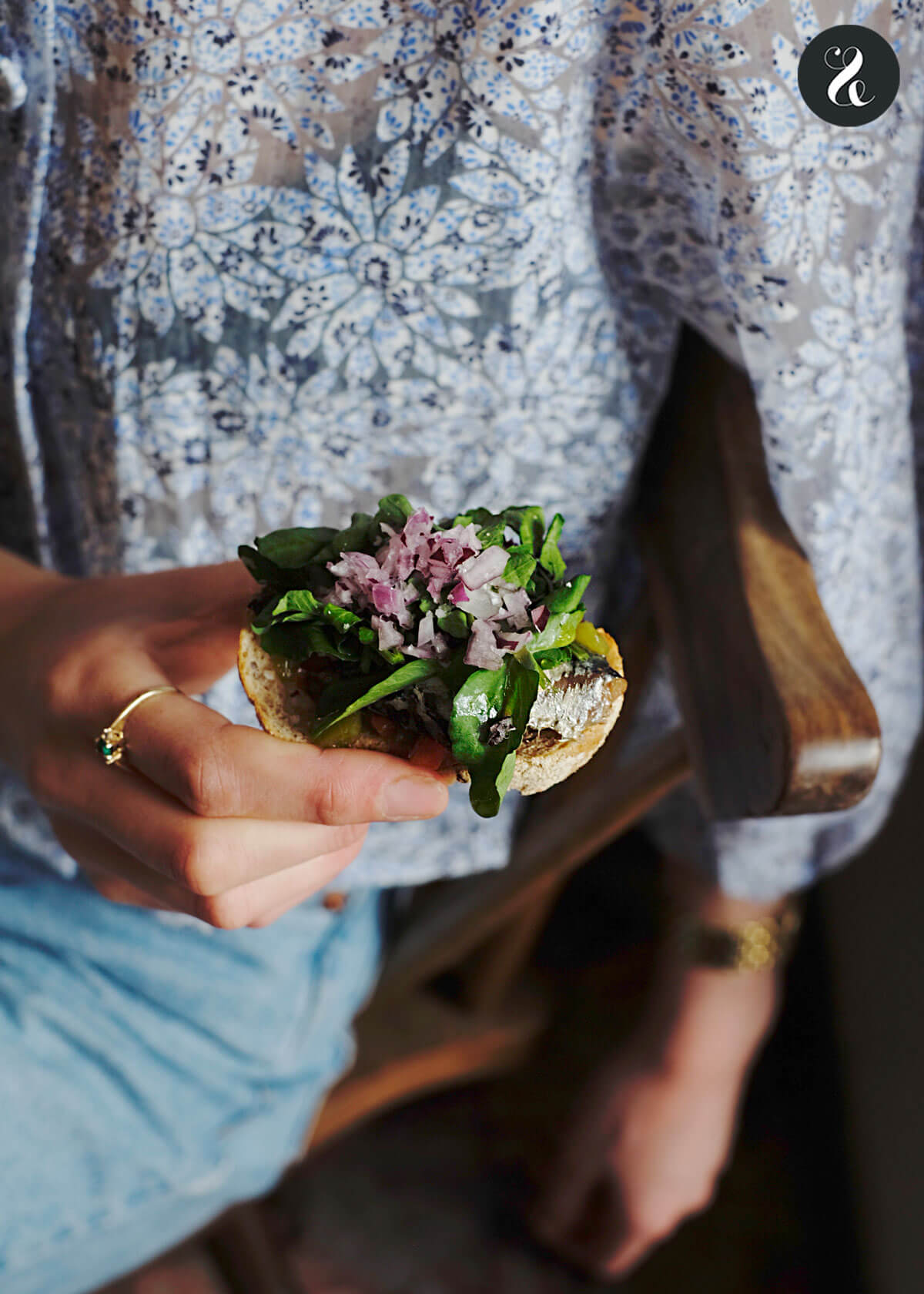 Qué ver en Lisboa - Comer en Lisboa - Taberna da rua las flores